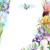 Iris · цветок · красивой · синий · избирательный · подход - Сток-фото © wikki