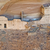 old pueblo dwelling in a canyon wall stock photo © wildnerdpix