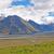 alpes · Nova · Zelândia · nuvens · neve · verão - foto stock © wildnerdpix