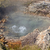 boiling water in a thermal pool stock photo © wildnerdpix