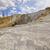 quente · parque · Wyoming · EUA · natureza · amarelo - foto stock © wildnerdpix
