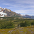 patagonian panorama stock photo © wildnerdpix