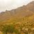 paisagem · fundo · montanha · rochas - foto stock © wildnerdpix