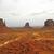 Аризона · красный · пород · один · многие · небе - Сток-фото © wildnerdpix