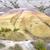wildernis · onweersbui · park · South · Dakota · Verenigde · Staten · storm - stockfoto © wildnerdpix