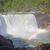 schilderachtig · zuidelijk · Kentucky · voorjaar · water - stockfoto © wildnerdpix