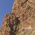 テキサス州 · 峡谷 · 南東 · アリゾナ州 · 自然 · 砂漠 - ストックフォト © wildnerdpix