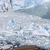icebergs and reflections stock photo © wildnerdpix