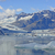 montanas · sur · isla · Nueva · Zelandia · punta · montana - foto stock © wildnerdpix
