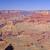 Гранд-Каньон · геология · рок · реке · небе · текстуры - Сток-фото © wildnerdpix