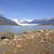 geleira · ver · um · parque · lago - foto stock © wildnerdpix
