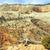 sırf · kanyon · güneybatı · melekler · iniş · iz - stok fotoğraf © wildnerdpix