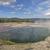 深淵 · プール · 西 · 親指 · 間欠泉 - ストックフォト © wildnerdpix