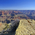 ocidente · Grand · Canyon · panorama · Arizona · EUA - foto stock © wildnerdpix