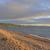 sóder · tengerpart · naplemente · öt · szigetek · park - stock fotó © wildnerdpix