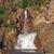 adelaar · lange · blootstelling · afbeelding · resort · park · Kentucky - stockfoto © wildnerdpix