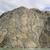 ghiacciaio · rupe · montagna · sud · america · acqua · natura - foto d'archivio © wildnerdpix