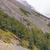 trail into a mountain valley stock photo © wildnerdpix