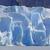 льда · Замки · серый · ледник · парка - Сток-фото © wildnerdpix