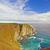 dalgalar · su · manzara · seyahat · dalga - stok fotoğraf © wildnerdpix