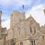 torre · canário · ilha · castelo · canárias · Espanha - foto stock © wildnerdpix