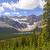 göl · dağ · vadi · park · manzara · yaz - stok fotoğraf © wildnerdpix