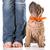 duas · mulheres · cão · mulher · animais · de · estimação - foto stock © willeecole
