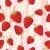 Sweet · клубника · многие · красный · Ягоды - Сток-фото © wingedcats