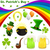 st patricks day stock photo © wingedcats