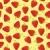 свежие · клубника · фрукты · шаблон · розовый · красный - Сток-фото © wingedcats
