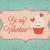 国境 · 実例 · 歳の誕生日 · デザート · お菓子 - ストックフォト © wingedcats