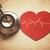 心臟 · 聽筒 · 復古 · 風格 · 健康 · 醫院 - 商業照片 © winnond
