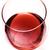 дегустация · вин · аромат · старший · женщину · аромат - Сток-фото © winterling