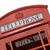 brytyjski · klasyczny · telefonu · polu · telefon · retro - zdjęcia stock © winterling