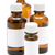 apotheek · flessen · homeopathische · geneeskunde - stockfoto © winterling