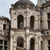 antigo · mármore · spiralis · grego · iônico · coluna - foto stock © wjarek