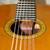 közelkép · zenész · gitár · zene · stúdió · hangszerek - stock fotó © wjarek