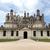 castle of chambord in cher valley france stock photo © wjarek