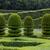 décoratif · jardins · châteaux · France · arbre · jardin - photo stock © wjarek