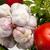 İtalyan · gıda · beyaz · gıda · cam · arka · plan - stok fotoğraf © wjarek