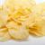 batatas · fritas · isolado · branco · festa · comer · almoço - foto stock © wjarek