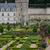 tuinen · vallei · Frankrijk · steeg · landschap · groene - stockfoto © wjarek