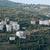 view of alanya town turkey stock photo © wjarek