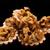 гордый · Cookies · орехи · Бар · черный - Сток-фото © wjarek