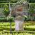 jardins · vale · França · flor · jardim · fundo - foto stock © wjarek