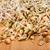 egészséges · étrend · friss · izolált · fehér · étel · természet - stock fotó © wjarek