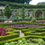 tuinen · vallei · Frankrijk · steeg · natuur · landschap - stockfoto © wjarek