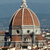 cathedral of florence italy view from the michelangelos piazza stock photo © wjarek