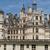 royal · château · vallée · France · paysage · monde - photo stock © wjarek