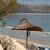 porta · ilha · montanha · Espanha · cidade · mar - foto stock © wjarek